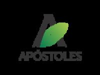 Logo-para-web
